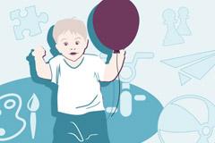 Familie.de-Kinderspielelexikon