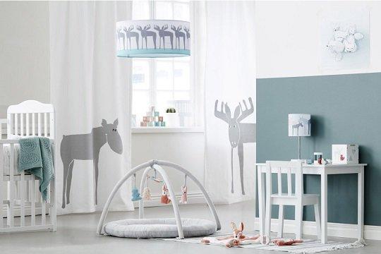 Etagenbett Für Baby Und Kleinkind : Besten und modernsten etagenbetten für kinder mit integrierter