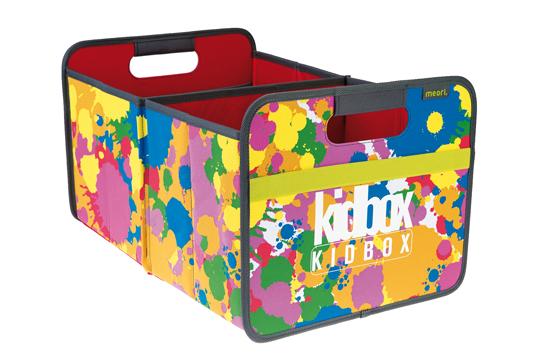 KID BOX von meori®