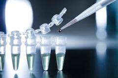 Stammzellen geklont