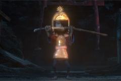 Trailer: Kubo - Der tapfere Samurai