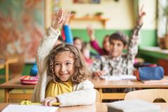 10 Lerntipps für Schüler