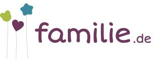 familie.de