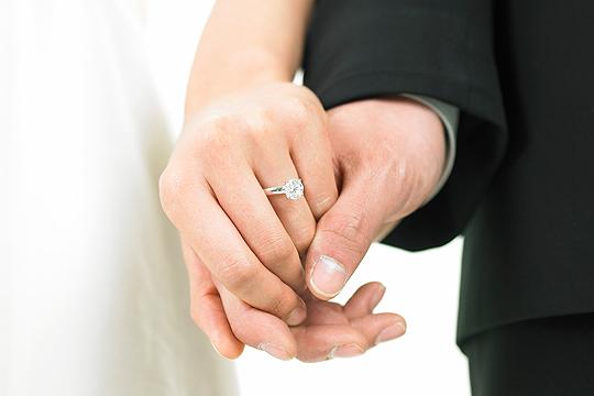 So war meine Hochzeit