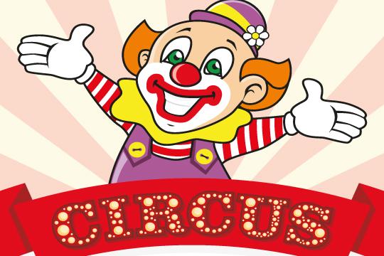 Bildergebnis für zirkus