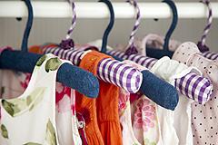 Online-Shops für Baby- und Kindermode