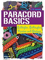 Paracord Basics