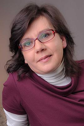 Petra Silke Keller