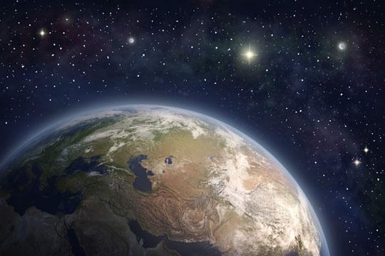 Tipps für Ausflüge mit Kindern: Planetarium