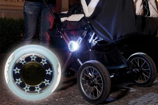 Buggylight