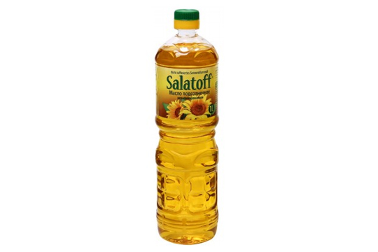 Salatoff