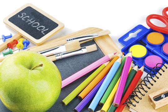 Tipps für den Schulstart: Selbstständigkeit