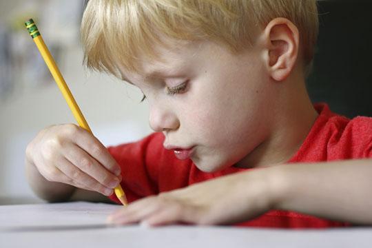 Tipps für den Schulstart: Vorbereitung