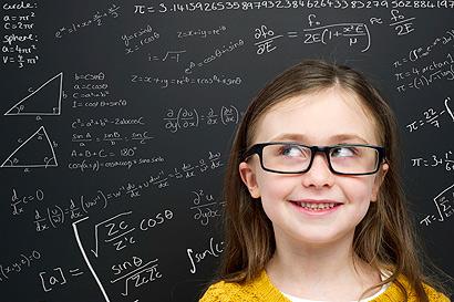 Für mehr Durchblick im deutschen Schulsystem