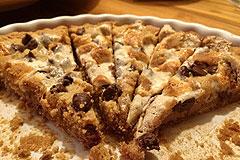 Smores Pie Rezept