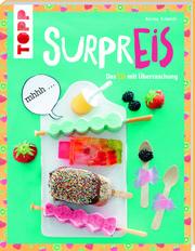 Supries Cover Frech Verlag