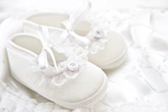 Tipps für die Baby-Taufe