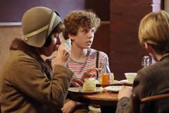 Trailer: Timm Thaler oder Das verkaufte Lachen