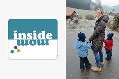 Insidemom Auf Umwegen Zum Kinderglück Familiede