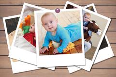 Total verrückte und unnötige Baby-Produkte