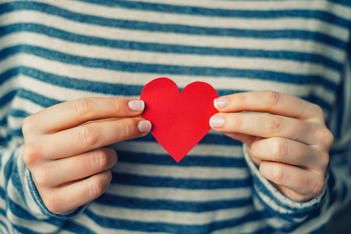 Valentinstag Sprüche: Sprüche zum Valentinstag