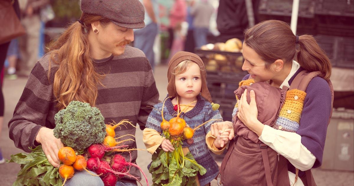 Vegane kita in frankfurt was bedeutet das for Herbstbasteln in der kita