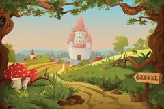 Warum Kinder Märchen brauchen