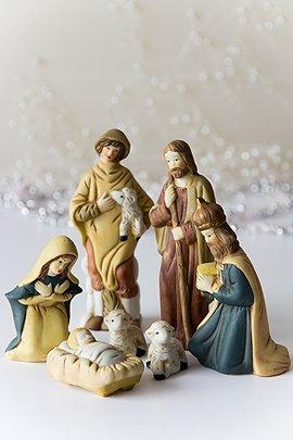 Weihnachtsgedichte Kita.Klassische Weihnachtsgedichte Familie De