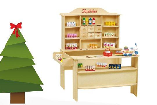 weihnachtsgeschenke f r kinder. Black Bedroom Furniture Sets. Home Design Ideas