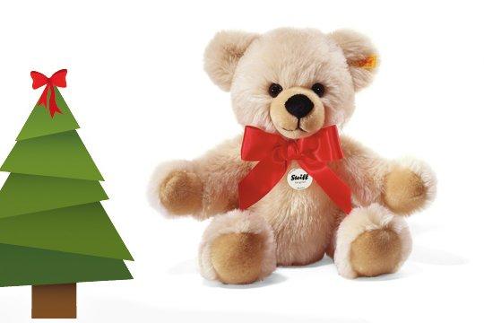 Weihnachtsgeschenke Für Familie.Weihnachtsgeschenke Für Kinder Familie De