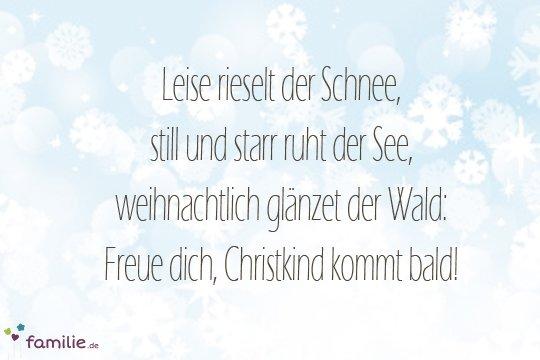 Weihnachtslieder Einfach.Weihnachtslieder Die Deutschen Klassiker Familie De