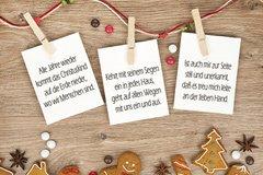 Weihnachtslieder Verarschung.Nikolauslieder Zum Mitsingen Familie De