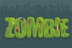 Zombie-Baby: 10 klare Indizien