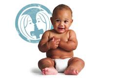 Geburtshoroskop Zwilling