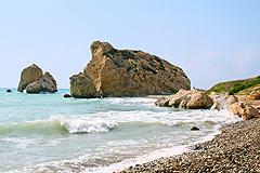 Auf nach West-Zypern!