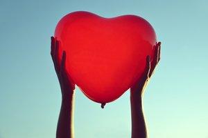 Sprüche zum Valentinstag