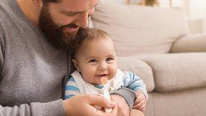 19 Abendbreie für Babys im Stiftung Warentest 2019