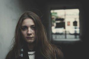 Ritzen: Wieso verletzt mein Kind sich selbst?
