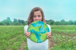 Jugend und Klimaschutz