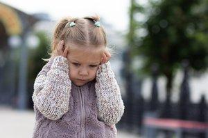 Hausmittel bei Ohrenschmerzen