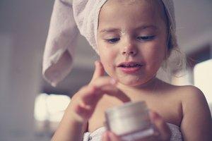 Gesichtscreme selber machen: Weiche Haut ganz ohne Chemie