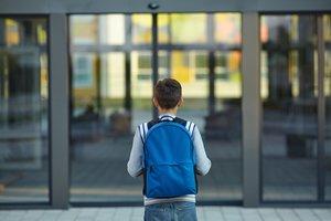 Weiterführende Schulen: So klappt der Neustart für dein Kind