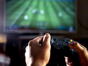 Ist eSports ein Sport wie Fußball oder Basketball?