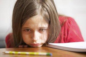 Lustlosigkeit: Kein Bock auf Lernen