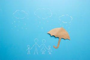 Was tun bei Gewitter? Verhaltensregeln bei Blitz und Donner