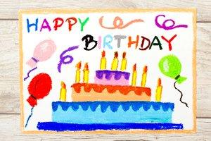 Einladungstext Kindergeburtstag: Lustig und originell