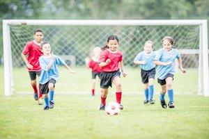 Studie: Sport und Musik fördern schulische Leistung