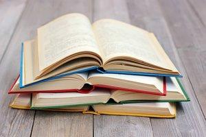 Lernmittelfreiheit: Wo gilt sie noch in Deutschland?