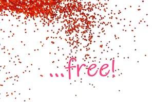 freies menstruieren
