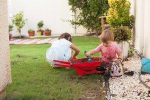 10 Tipps um logisches Denken beim Kind zu fördern